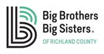 Big Brothers Big Sisters of Richland County