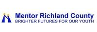 Mentor Richland County