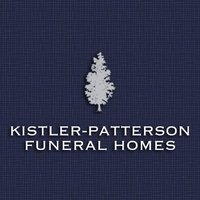 Kistler-Patterson Funeral Homes
