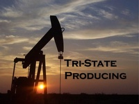 Tri-State Producing & Developing, Inc.