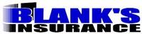 Blank's Insurance Agency, LLC