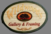 Wildwoods Gallery & Framing