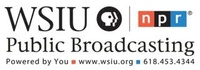 WSIU Public Broadcasting