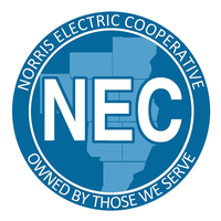 Norris Electric Cooperative