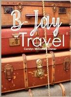 B-Jay Travel Agency