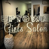 Uptown Girls Salon
