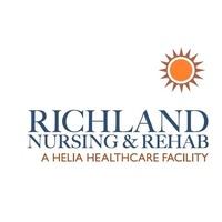 Richland Nursing & Rehab