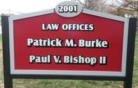 Burke  & Bishop Attorney at Law