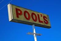 Pool's Hidden Treasures Consignment