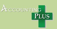 Accounting Plus
