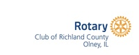 Rotary Club of Richland County