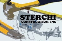 Sterchi Construction, Inc.