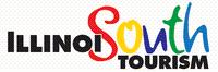 IllinoiSouth Tourism