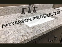 Patterson Products