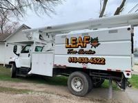 Leaf Tree Service