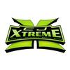 CJ's Xtreme Adventures