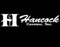 Hancock Carriers, Inc