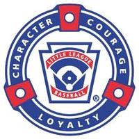 Olney Little League, Inc