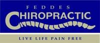Feddes Chiropractic Ltd