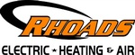Rhoads Electric, Heating & Air