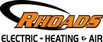 Marshall Electric (Rhoads Electric, Heating & Air)
