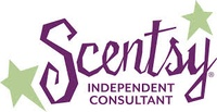 Scentsy Independent Consultant, Deb Lynch