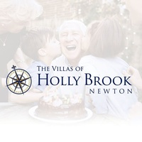 Villas of Holly Brook of Newton