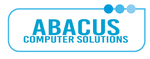 Abacus Computer Solutions