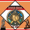 Doris Bros. Trophies, Inc.