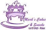 Mark's Cakes & Snacks