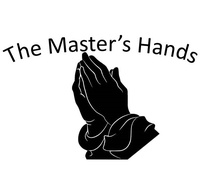 Master's Hands, The