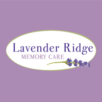 Lavender Ridge Dignified Memory Care