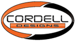 Cordell Designs