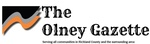 Olney Gazette