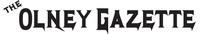 Olney Gazette