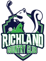 Richland Country Club