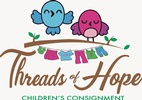 Threads of Hope Children's  Consignment