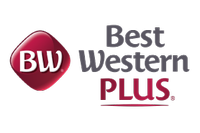 Best Western Plus Parkside Inn & Suites