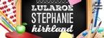 Kirkland, Stephanie
