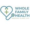 Whole Family Health Medical Clinic