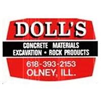 Doll's Inc.