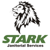 Stark Janitorial