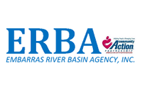 Embarras River Basin Agency, Inc