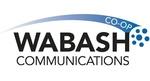Wabash Communications