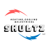 Shultz Heating Cooling & Electrical