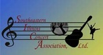 Southeastern IL Concert Association