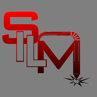 Southern Illinois Metalworx