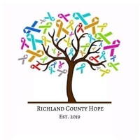 Richland County Hope Inc