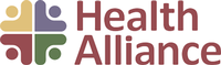 Health Alliance Medical Plans