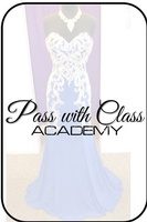 Pass With Class Academy
